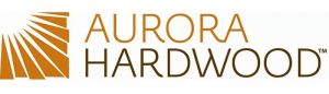 Aurora Hardwood