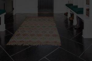 Ceramic Floor Jackson TN