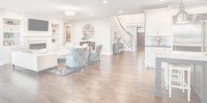 Hardwood Floors Jackson TN